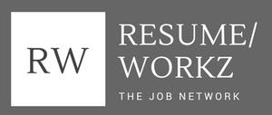 Resume Workz